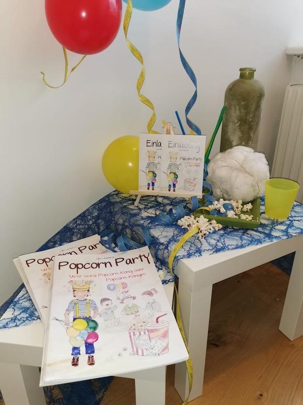Dekoration-Kinder-Lilo-Lauser-Shop-Gaal-Steiermark-Kinderbuch-Partyspiele10