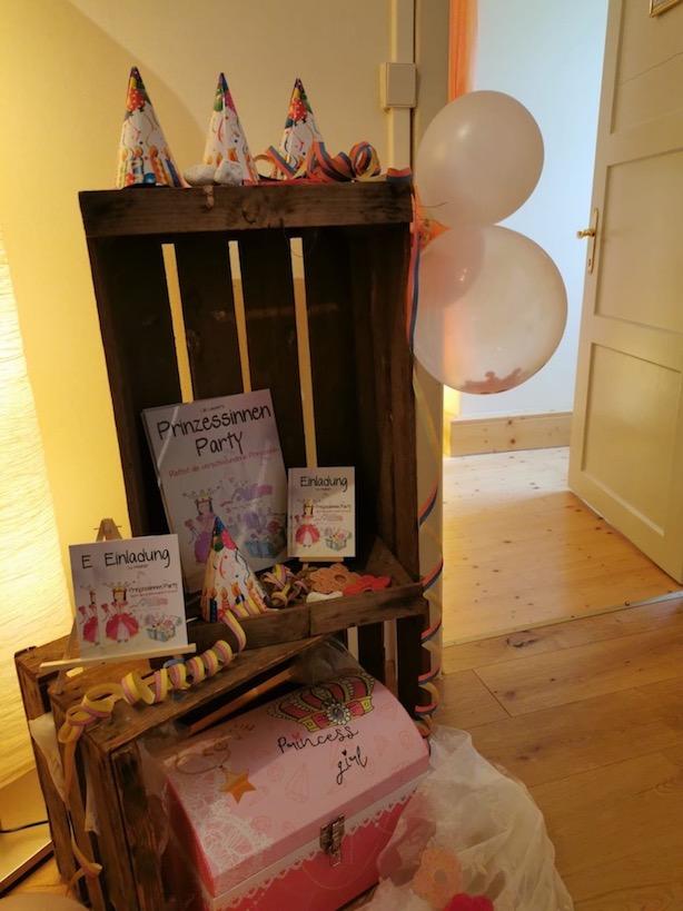 Dekoration-Kinder-Lilo-Lauser-Shop-Gaal-Steiermark-Kinderbuch-Partyspiele21