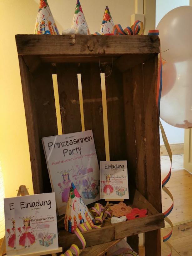 Dekoration-Kinder-Lilo-Lauser-Shop-Gaal-Steiermark-Kinderbuch-Partyspiele23
