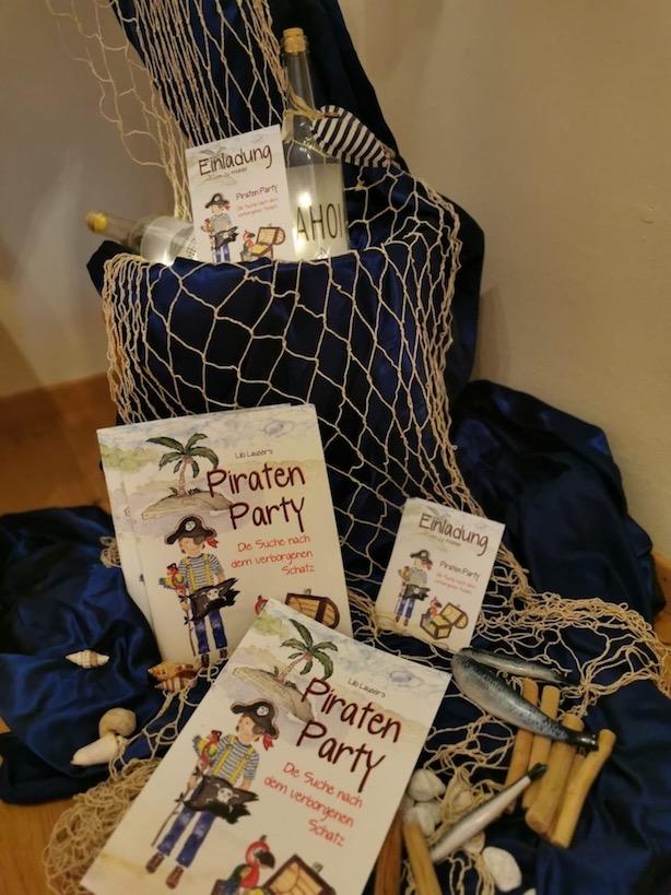 Dekoration-Kinder-Lilo-Lauser-Shop-Gaal-Steiermark-Kinderbuch-Partyspiele26