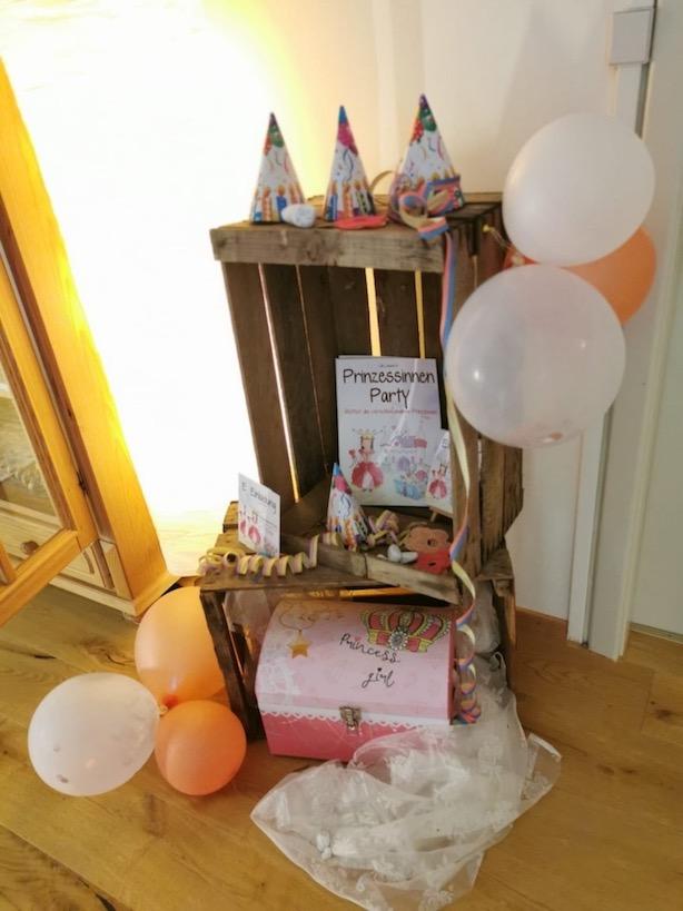 Dekoration-Kinder-Lilo-Lauser-Shop-Gaal-Steiermark-Kinderbuch-Partyspiele29