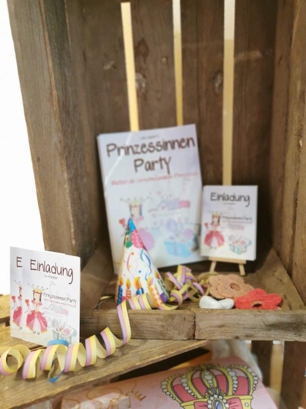 Dekoration-Kinder-Lilo-Lauser-Shop-Gaal-Steiermark-Kinderbuch-Partyspiele30