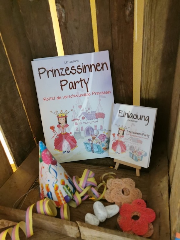 Dekoration-Kinder-Lilo-Lauser-Shop-Gaal-Steiermark-Kinderbuch-Partyspiele31