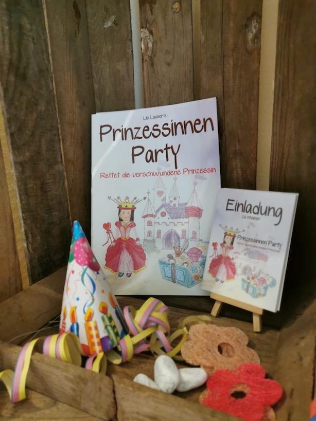Dekoration-Kinder-Lilo-Lauser-Shop-Gaal-Steiermark-Kinderbuch-Partyspiele33