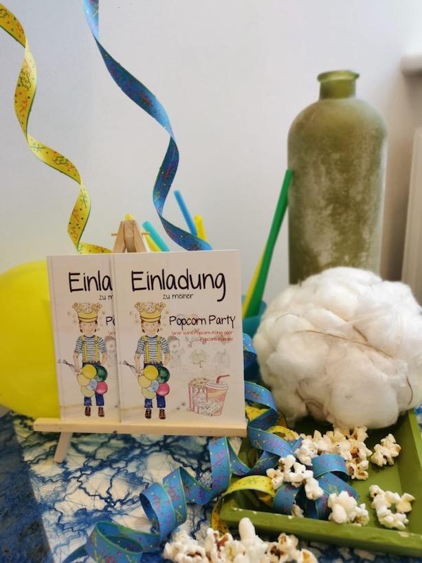 Dekoration-Kinder-Lilo-Lauser-Shop-Gaal-Steiermark-Kinderbuch-Partyspiele7