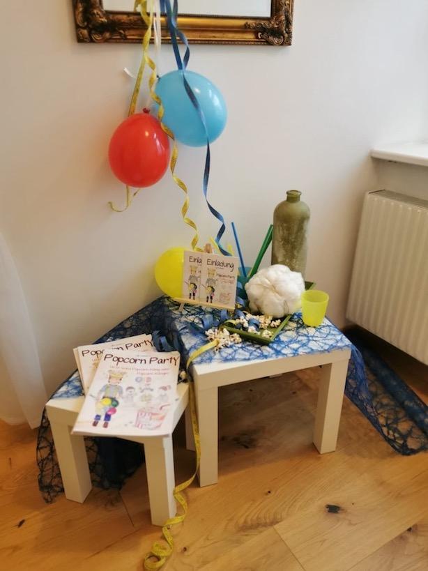 Dekoration-Kinder-Lilo-Lauser-Shop-Gaal-Steiermark-Kinderbuch-Partyspiele8